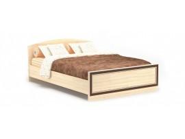 Детская Дисней (Мебель-Сервис) Кровать 140