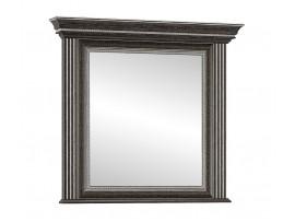 Спальня Бристоль (Мебель-Сервис) Зеркало