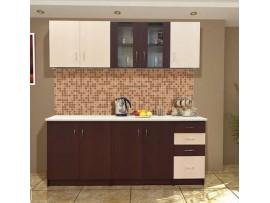 Кухня Венера 2м (Світ Меблів) цена за комплект
