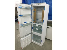 Холодильник встраиваемый MIELE kf 37272 id