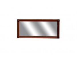 Модульная система Лацио (Свiт Меблiв) Зеркало (1,6м)