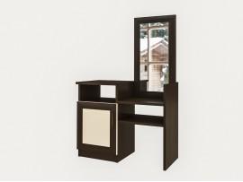 Спальня Соня (Свiт Меблiв) Туалетный столик