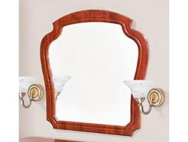 Спальня Камелия (Свiт Меблiв) Глянцевая Зеркало