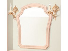 Спальня Камелия (Свiт Меблiв) Зеркало