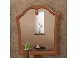 Спальня Луиза (Свiт Меблiв) Зеркало (дуб)