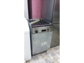Посудомойка SIEMENS встраиваемая SR 53525