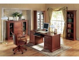 Модульная мебель Стилиус (BRW) фото примеров оформления