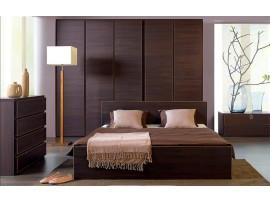 Модульная мебель Доорс (BRW) фото примеров оформления
