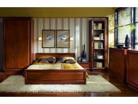 Модульная мебель Ларго Классик (BRW) фото примеров оформления