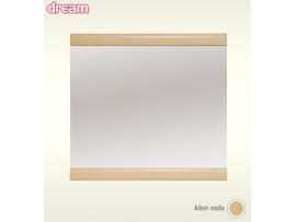 Спальня Дрим Зеркало