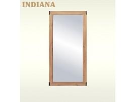 Детская Indiana (BRW) Зеркало JLUS 50