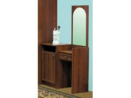 Спальня Ким (Мебель-Сервіс) Туалетный столик