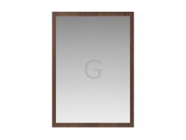 Спальня Валерия (Гербор) Зеркало 60/90 (v-015)