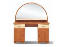 Спальня Лилея (Свiт Меблiв) Тулетный столик