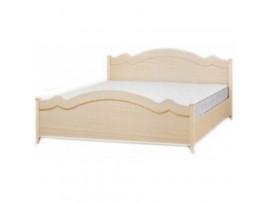 Модульная система Селина (Свiт Меблiв) Кровать 160 (2сп)