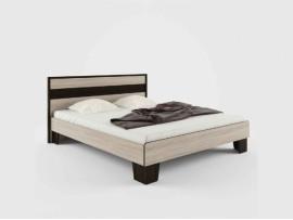 Спальня Скарлет (Сокме) Кровать 160