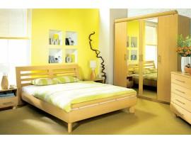 Спальня Дрим (фото примеров оформления)