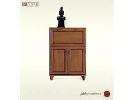 Модульная мебель Нью-Йорк (Гербор) Бар GBAR 2D