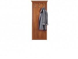 Модульная мебель Нью-Йорк (Гербор) Вешалка GPWP 165