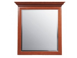 Модульная система Кантри (Свiт Меблiв) Зеркало