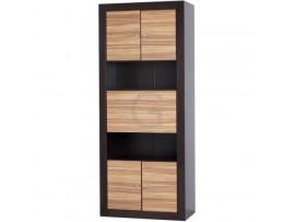 Модульная мебель Капри (Гербор) Бар