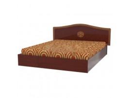 Спальня Флоренция (Свiт Меблiв) Кровать 160