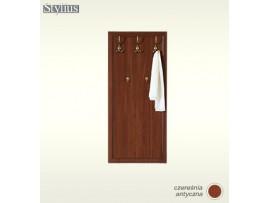 Модульная мебель Стилиус (BRW) Вешалка NWIE 70