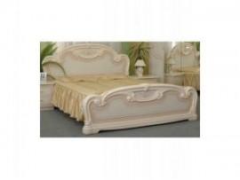 Спальня Опера (Свiт Меблiв) Кровать 160