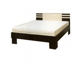 Спальня Элегия (Свiт Меблiв) Кровать 160см и 180см