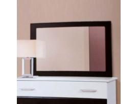 Спальня Тулуза (Свiт Меблiв) Зеркало