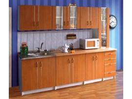 Кухня Венера 2,6м (Світ Меблів) цена за комплект