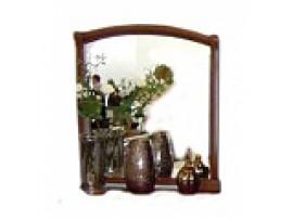 Спальня Вита (Гербор) Зеркало