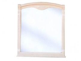 Спальня Ванесса (Свiт Меблiв) Зеркало