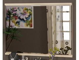 Спальня Кантри (Мебель-Сервис) Зеркало