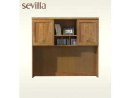 Детская Sevilla (BRW) Надставка на стол 120