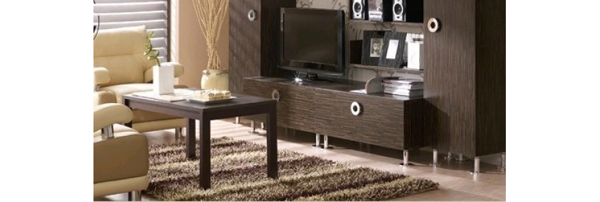 Письменные столы, тумбы ТВ
