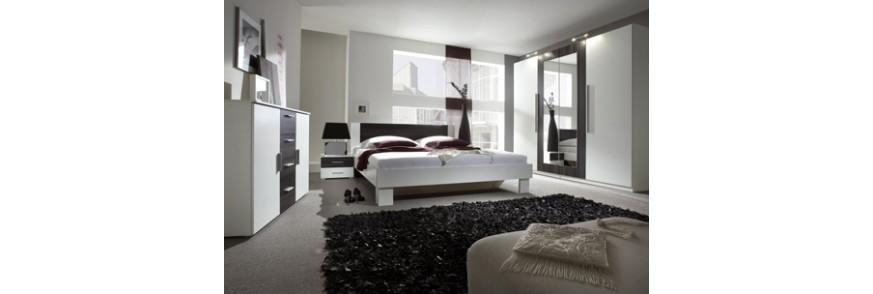 Спальня Vera