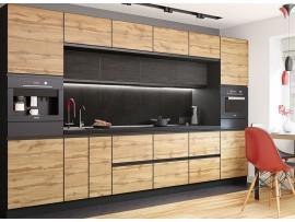 Кухня Alta (фото примеров оформления)