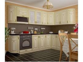 Кухня Лана (фото примеров оформления)