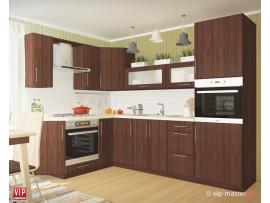 Кухня маХіма (фото примеров оформления)