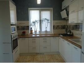 Кухня МоДа (фото примеров оформления 1)