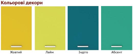 Картинки по запросу столешницы кухни шарлотта