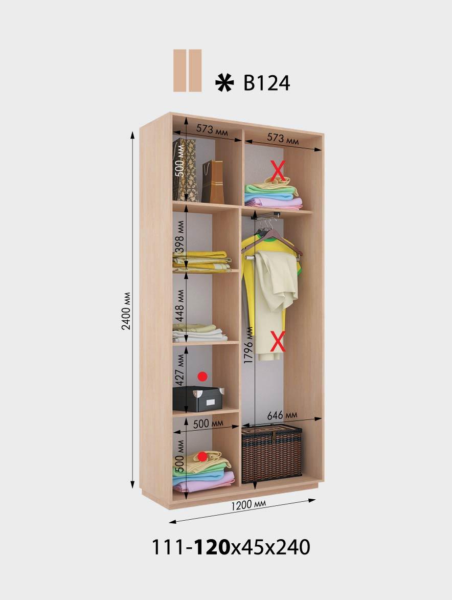 шкаф симба угловой инструкция по сборке